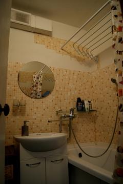 2-комнатная квартира 45 кв.м. 6/9 кирп на Маршала Чуйкова, д.53 - Фото 4