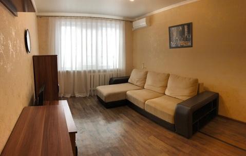 Сдается в аренду квартира г Тула, ул Плеханова, д 141 к 2 - Фото 3