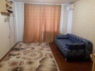 Сдается 2-х комнатная квартира по ул.Политехническая, д.43/45 - Фото 1