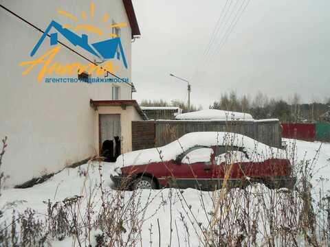 Таунхаус в Жуково - Фото 4