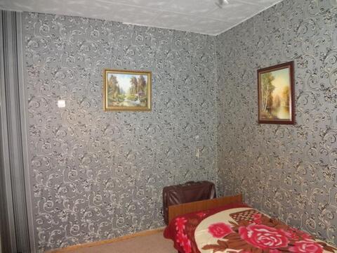 1-комнатная квартира общей площадью 21.6кв.м. в Кашира-3 М.О. - Фото 4