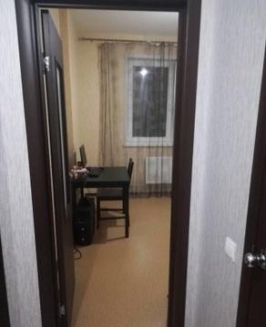 1 ком квартиру в Мытищах - Фото 4