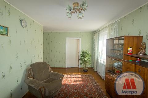 Квартира, пр-кт. Фрунзе, д.61 - Фото 2