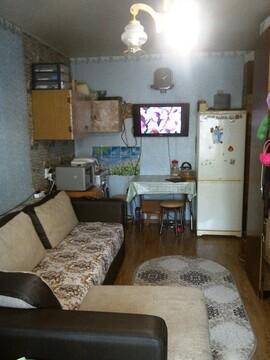 Продается комната на ул. В.Никитиной - Фото 2
