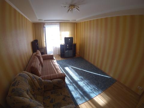 Однокомнатная квартира в Новой Москве. - Фото 2