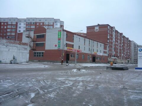 Продажа псн, Тюмень, Ул. Депутатская - Фото 4