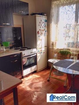 Продам однокомнатную квартиру, ул. Вахова, 7б - Фото 5
