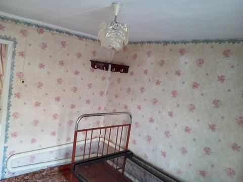 Дом с. Красноярка - Фото 4