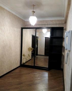 Сдается в аренду квартира г.Махачкала, ул. Магомедтагирова - Фото 2