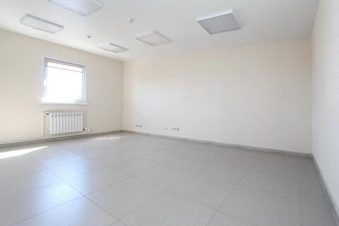 Сдам новый офис 25 кв м на Волгоградской - Фото 1