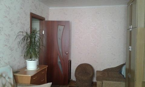 1-комнатная квартира, с. Акатьево Коломенский район - Фото 4