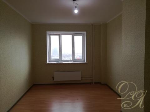 Сдается квартира в Москве - Фото 2