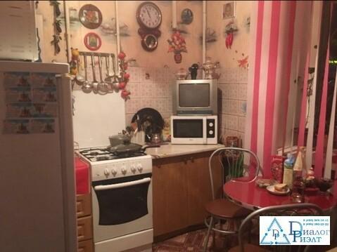 Комната в 2-комнатной квартире район Красная Горка - Фото 4