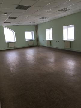 Продажа офиса, Челябинск, Челябинск - Фото 4