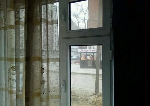 Сдается в аренду квартира г.Махачкала, ул. Азиза Алиева - Фото 2
