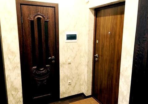 Продажа квартиры, Яблоновский, Тахтамукайский район, Ул. Совхозная - Фото 2