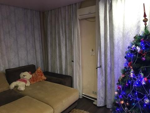 Дома, дачи, коттеджи, ул. Аракская, д.20 - Фото 2
