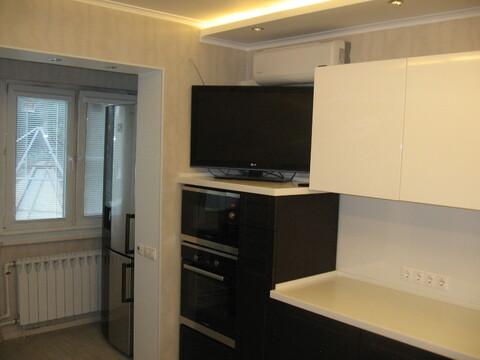 Сдается 2-х комнатная квартира в Новых Черемушках - Фото 5