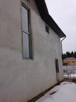 Продается дом, кп Николина Горка - Фото 4