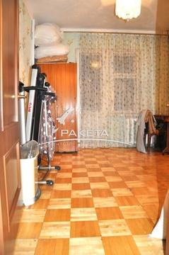 Продажа квартиры, Ижевск, Ул. Динамовская - Фото 3