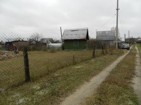 Продается дача в Орехово-Зуевском р-не, г. Дрезна. - Фото 4