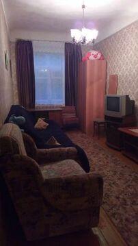 Аренда комнаты, Иваново, Ленина пр-кт. - Фото 1