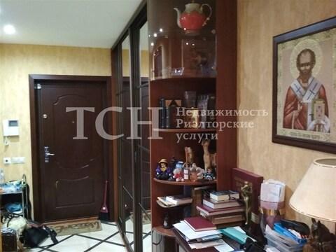 2-комн. квартира, Пушкино, проезд 3-й Некрасовский, 3к2 - Фото 3
