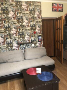 Продается комната Ларина Ашхабатский - Фото 1