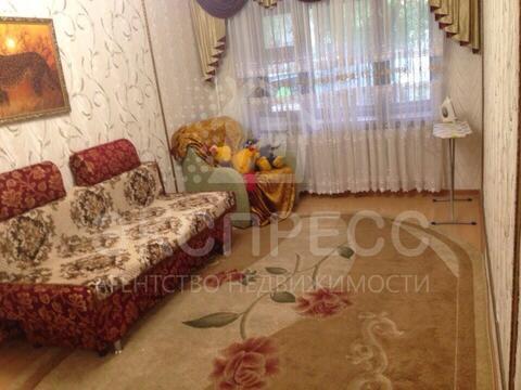 Продам 2-к квартиру ул Шишкова за 2600 тыс - Фото 1