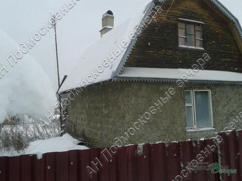 Горьковское ш. 90 км от МКАД, Килекшино, Дом 50 кв. м - Фото 4
