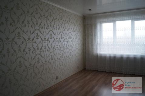 Продам 3-к квартиру, Иваново город, микрорайон тэц-3 3 - Фото 4