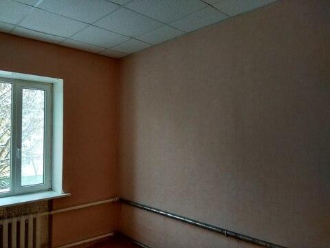 Квартира, ул. Московская, д.28 - Фото 3