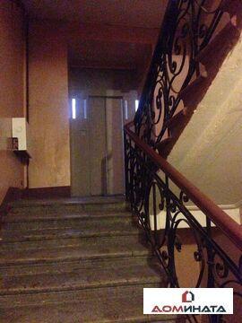 Продажа квартиры, м. Балтийская, Обводного кан. наб. - Фото 2
