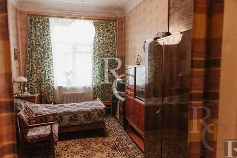 Продажа квартиры, Севастополь, Ул. Льва Толстого - Фото 5