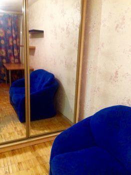 Аренда квартиры, Киров, Ул. Московская - Фото 2