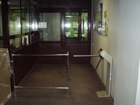 Сдаётся офисное помещение 125 м2 - Фото 3