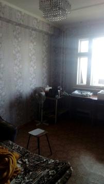 Комнаты, Красная Пресня, д.31 - Фото 4
