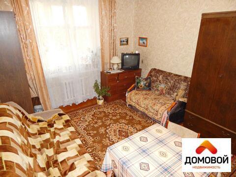 Комната в г. Серпухов, ул. Химиков - Фото 2