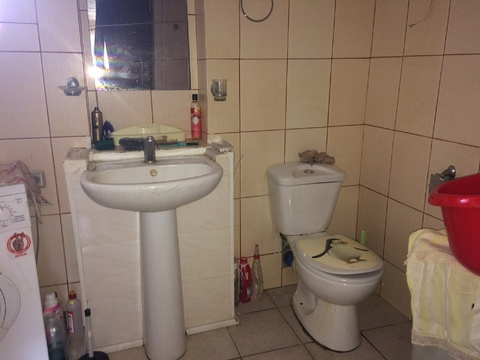 Продам дом в Мамоново - Фото 5