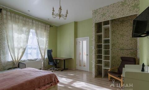 Продается дом. , Москва г, улица Николая Сироткина - Фото 4