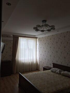 Сдам 3-к.кв. ул. Гаспринского, - Фото 2