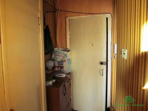 2-ком. квартира в центре города - 85 км Щелковское шоссе - Фото 4