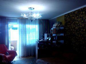Продажа квартиры, Тверь, Ул. Можайского - Фото 1