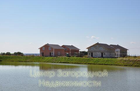 Дом, Дмитровское ш, 55 км от МКАД, Дмитров. Дмитровское шоссе 55 км от . - Фото 3