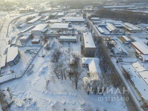 Продажа участка, Новокузнецк, Ул. Отдельная - Фото 1
