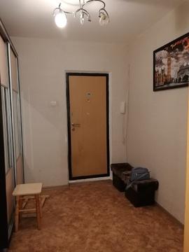 Двухкомнатная квартира, Чебоксары, Б.Хмельницкого, 115 - Фото 3