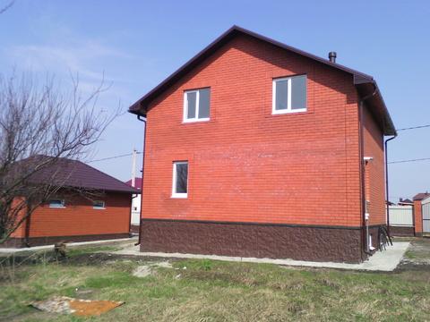 Продажа дома в Белгороде - Фото 4