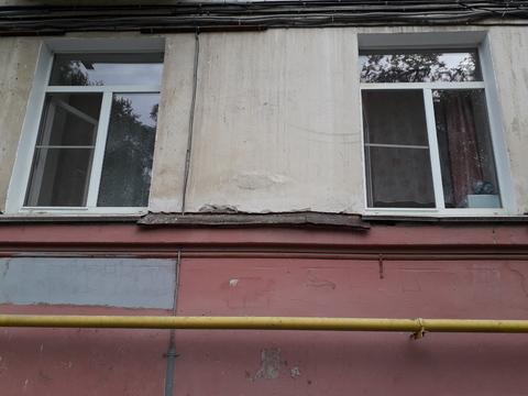 Коммерческая недвижимость, ул. Советская, д.20 - Фото 1