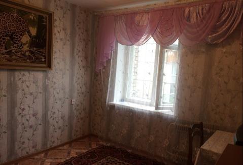 Сдается комната в общежитии на ул. Лакина - Фото 3
