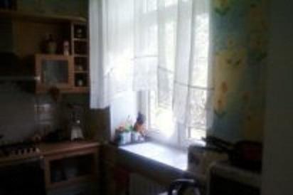 Трехкомнатная квартира. - Фото 3